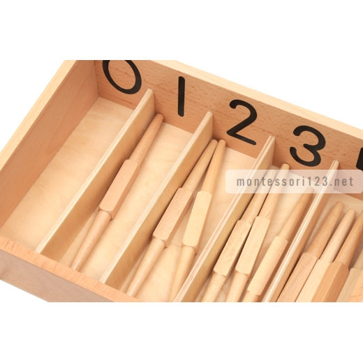 Spindle_Box_With_45_Spindles_11.jpg