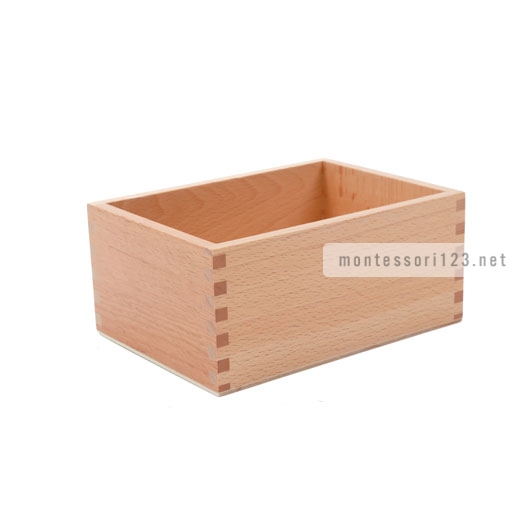 Spindle_Box_With_45_Spindles_6.jpg