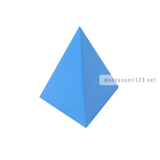 Square-Based_Pyramid_1.jpg