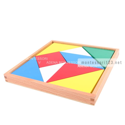 Square_Put_Together_Tray_1.jpg