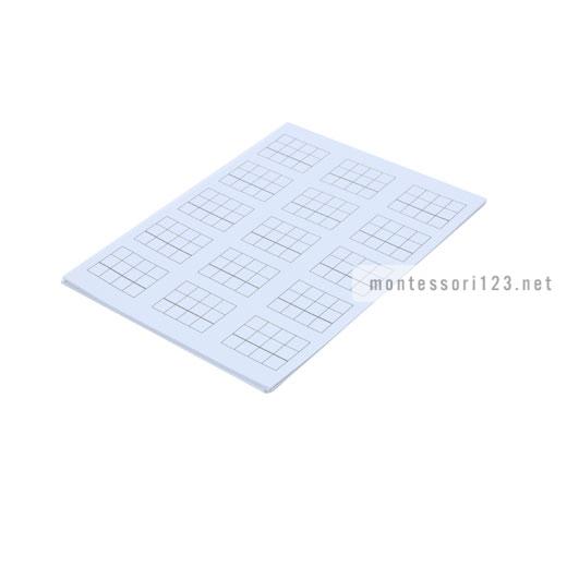 Stamp_Game_Paper_(15_Problems)_1.jpg