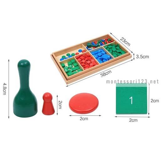 Stamp_Game_Paper_(15_Problems)_2.jpg