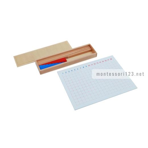 Subtraction_Strip_Board_1.jpg