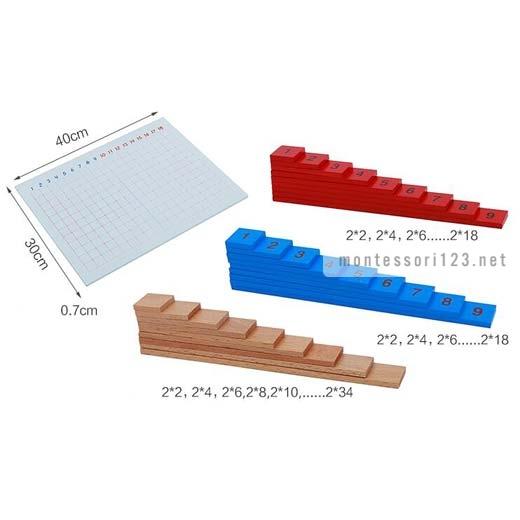 Subtraction_Strip_Board_10.jpg