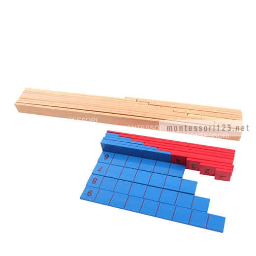 Subtraction_Strip_Board_4.jpg