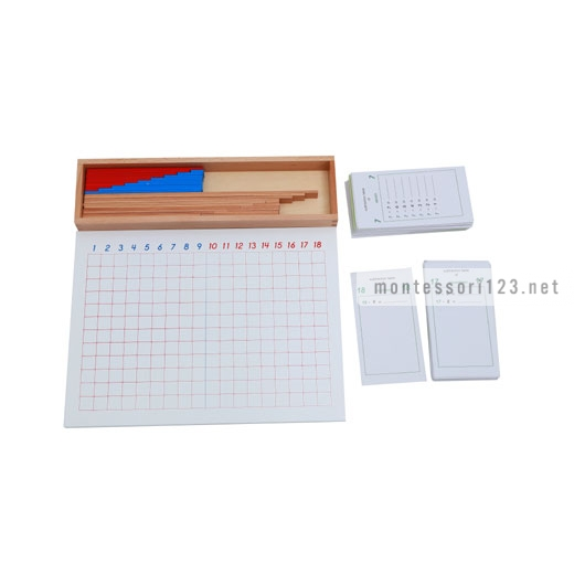 Subtraction_Strip_Board_5.jpg