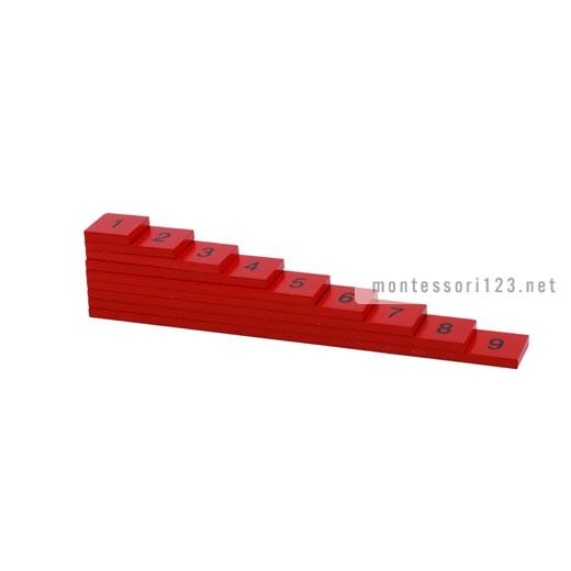 Subtraction_Strip_Board_6.jpg