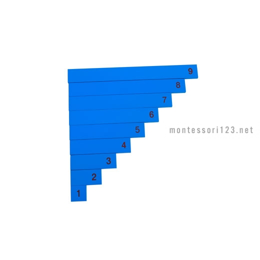 Subtraction_Strip_Board_8.jpg