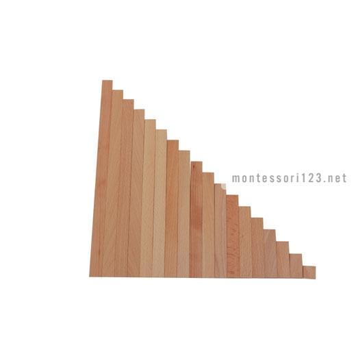 Subtraction_Strip_Board_9.jpg