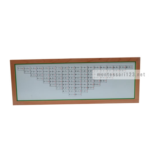 Subtraction_Working_Charts_with_Frame_4.jpg