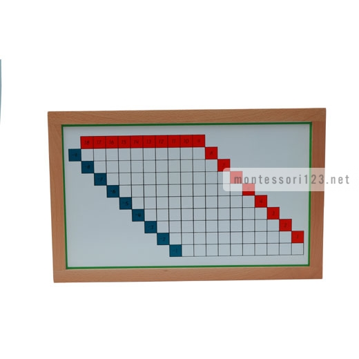 Subtraction_Working_Charts_with_Frame_5.jpg