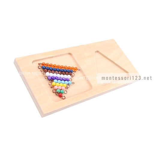 Teens_Bead_Stair_Tray_(without_bead_stair)_1.jpg