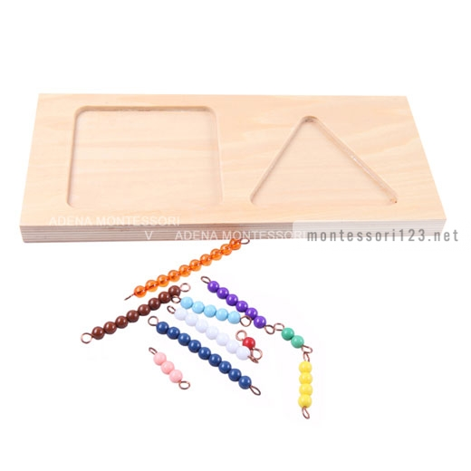 Teens_Bead_Stair_Tray_(without_bead_stair)_3.jpg