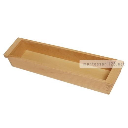 Tray_for_45_Wooden_Hundred_Squares_1.jpg