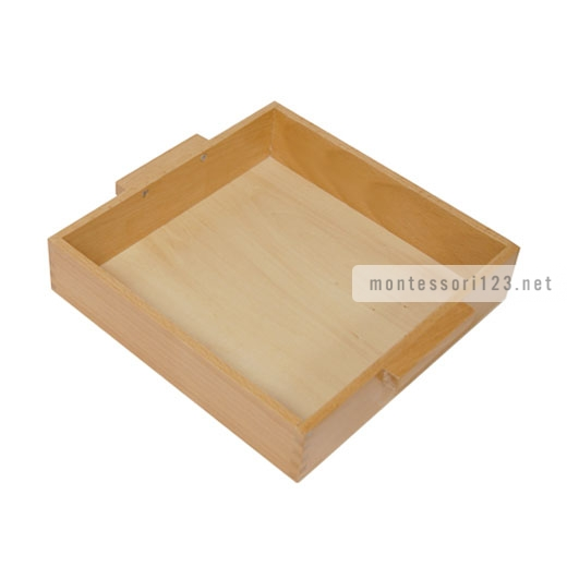 Tray_for_9_Wooden_Thousand_Cubes_1.jpg