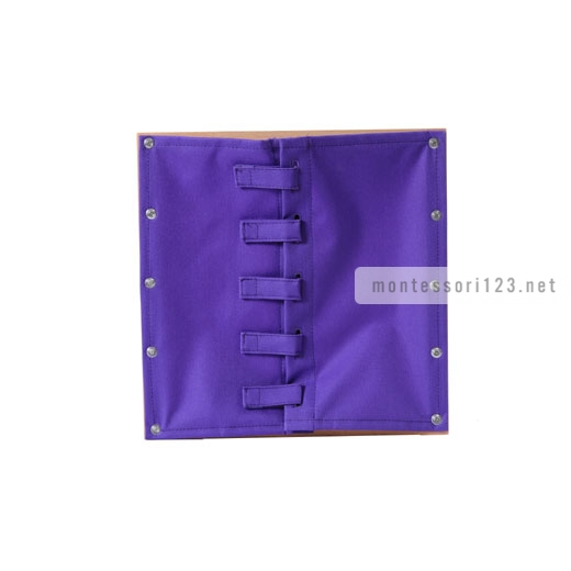 Velcro_Dressing_Frame_1.jpg