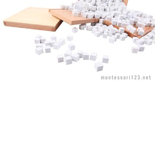 Volume_Box_with_1000_Cubes_2.jpg