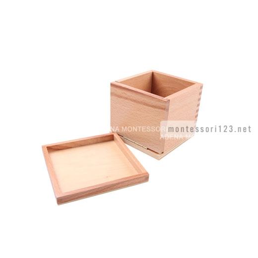 Volume_Box_with_1000_Cubes_4.jpg