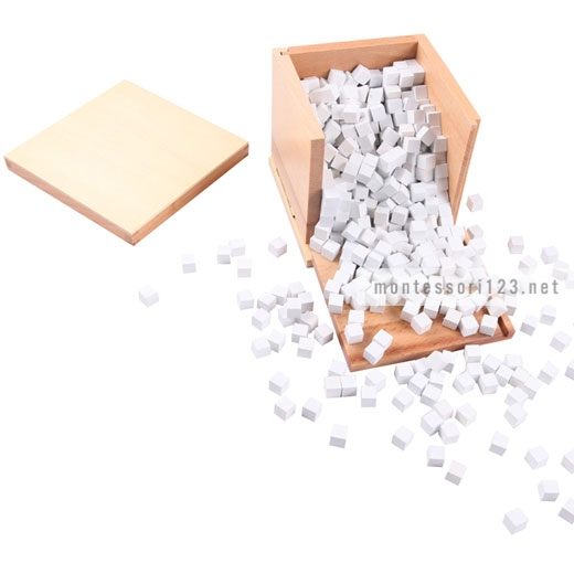 Volume_Box_with_1000_Cubes_5.jpg