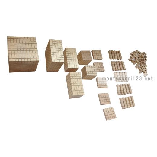 Wooden_Five_Base_Material_1.jpg
