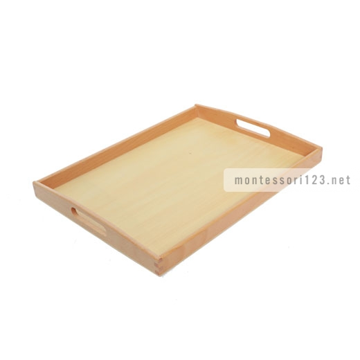 Wooden_Large_Tray_1.jpg