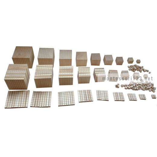 Wooden_Multibase_Arithmetic_Blocks_1.jpg