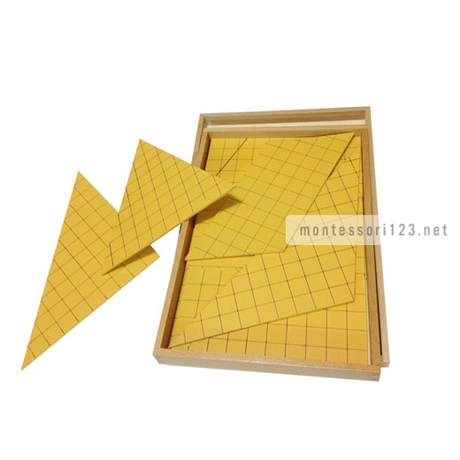 Yellow_Triangles_for_Area_3.jpg