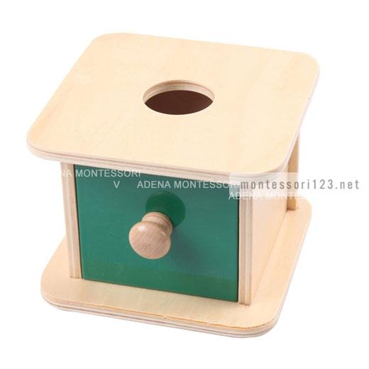 Imbucare_Box_w__Ball_1.jpg