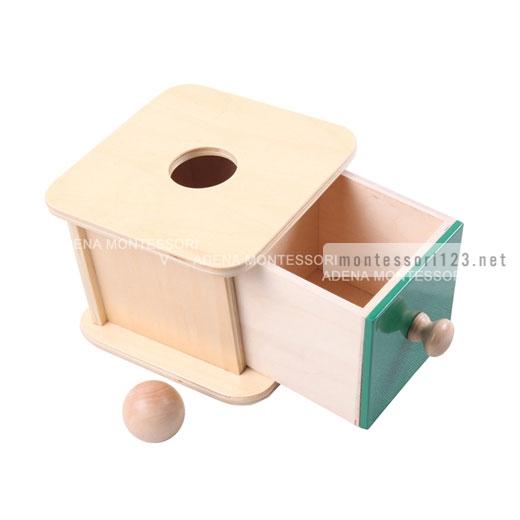Imbucare_Box_w__Ball_3.jpg