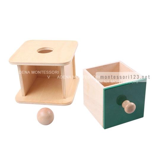 Imbucare_Box_w__Ball_4.jpg