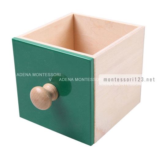 Imbucare_Box_w__Ball_6.jpg