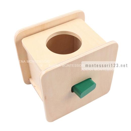 Imbucare_Box_w__Cube_Prism_1.jpg
